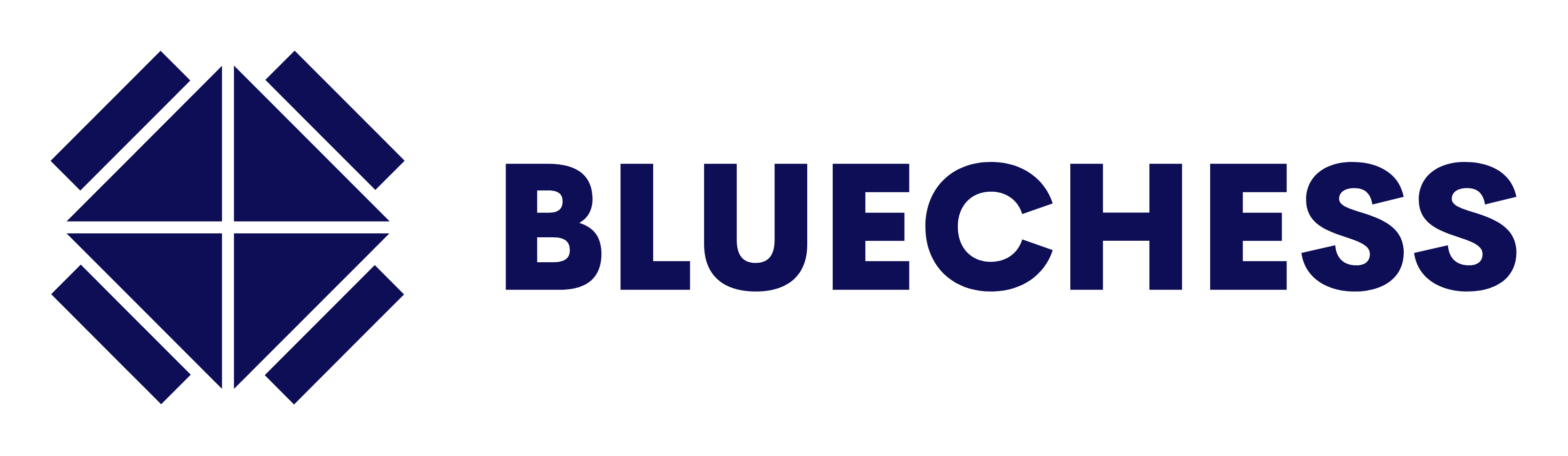 Bluechess Consulting